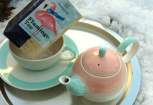 Flamingo-Tee-Sonnentor